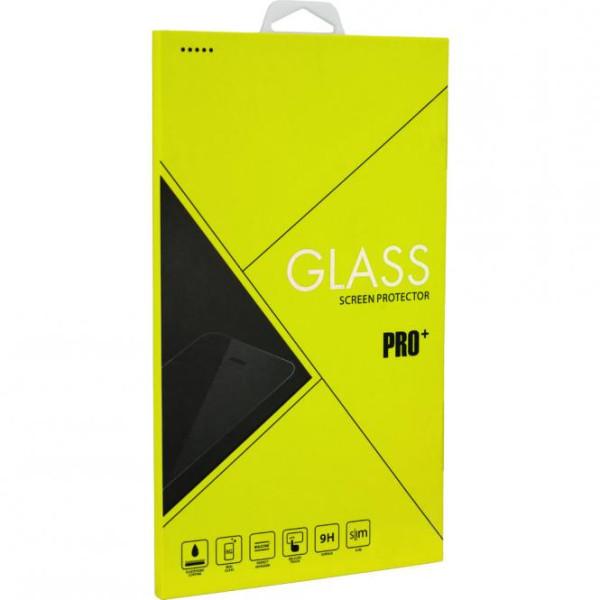 Displayschutz-Glas für Apple iPhone 7 und iPhone 8, aus gehärtetem 0,3 mm spezial Glas