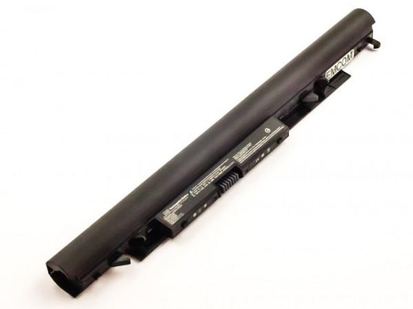 Akku für HP 15 BS576tx und 17 BS, wie 919700-850, HSTNN-DB8E u.a 14.6V, 2850 mAh