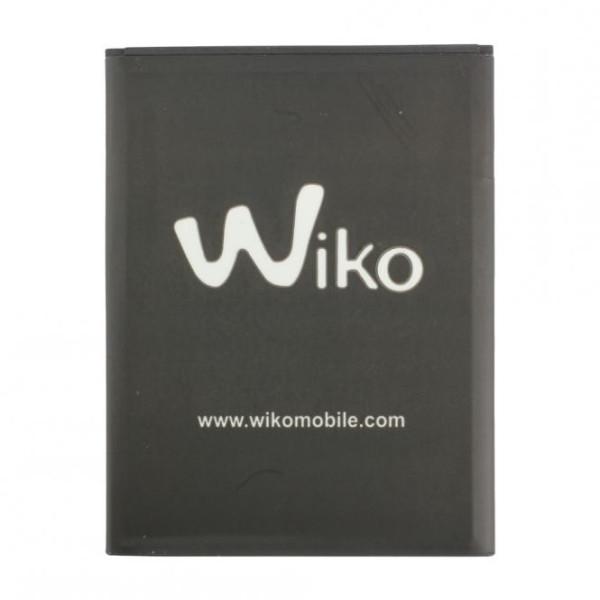 Akku Original für Wiko Ridge Fab, 3.7 V, 2820 mAh