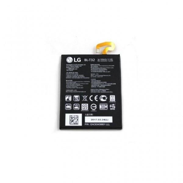 LG-G6-Original-Akku